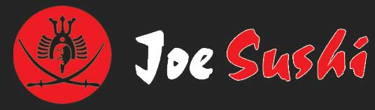 Joe Sushi Lakewood